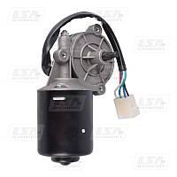 Мотор стеклоочистителя ВАЗ 2108 (2108-3730000) (пр-во LSA)