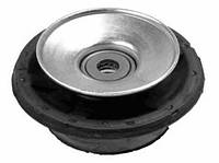 Опора амортизатора переднего Passat (Lemforder 10240)