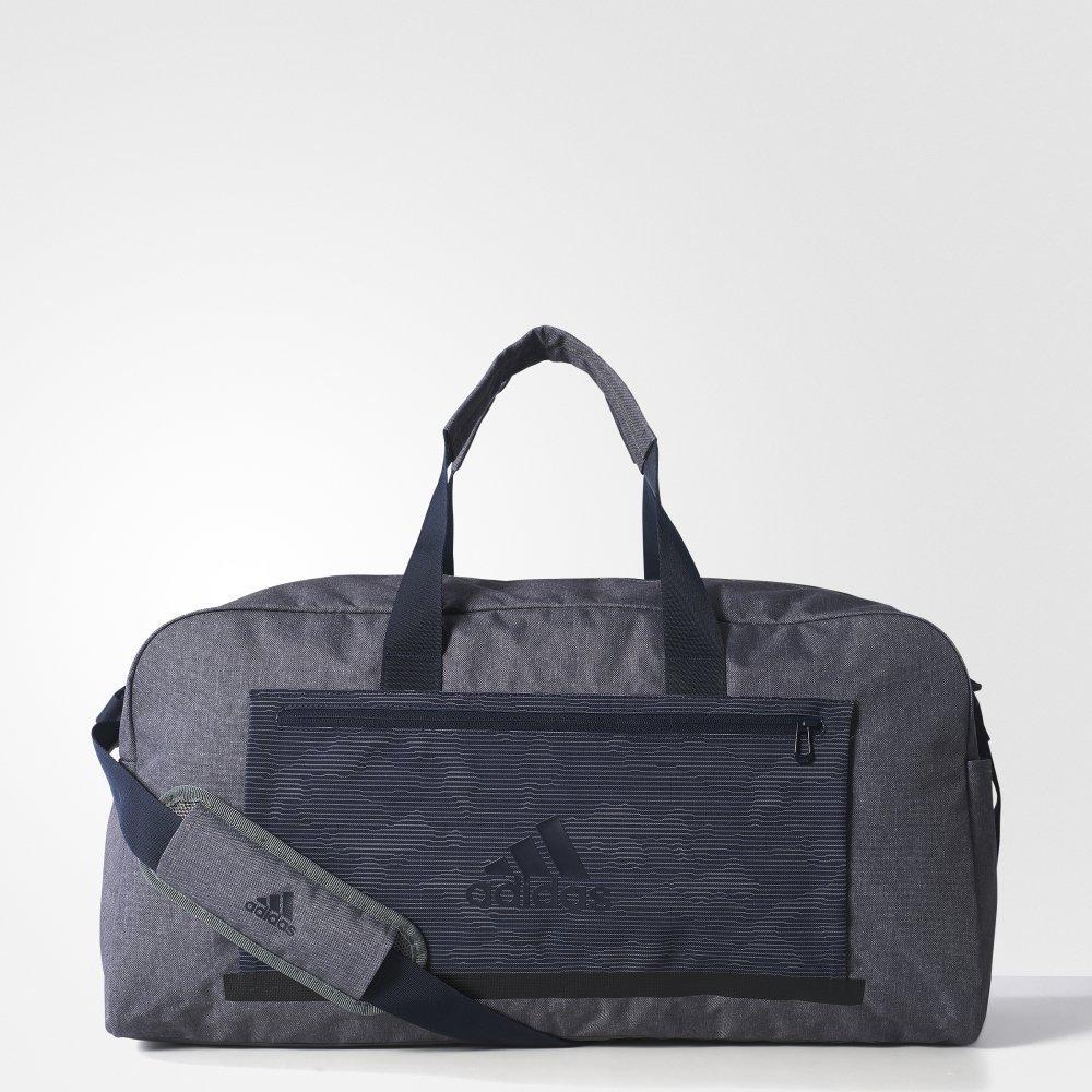 57ce0474 Оригинальная сумка Adidas Football Team Bag 17.2: продажа, цена в ...