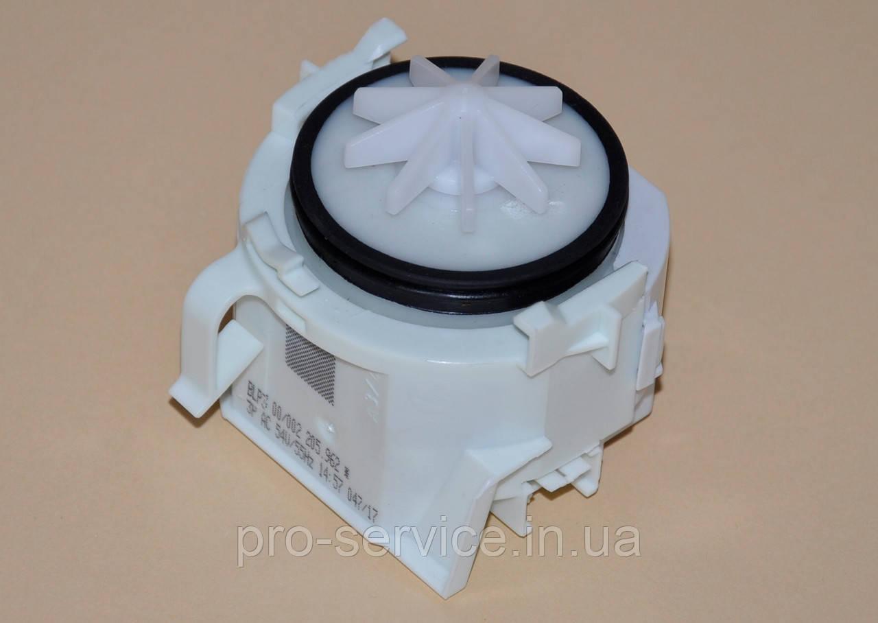 Сливной насос 00611332 для ПММ Bosch, Siemens