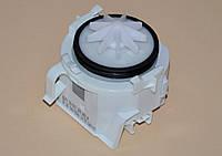 Сливной насос 00611332 для ПММ Bosch, Siemens, фото 1