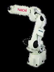 Легкий робот NACHI MC12S