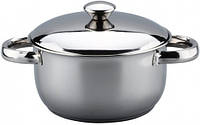 Кастрюля Ø140мм, кухонная посуда