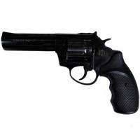 "Револьвер под патрон флобера EKOL MAJOR EAGLE (4.5"", 4.0mm), фото 2"