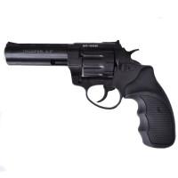"Револьвер под патрон флобера TROOPER S (4.5"", 4.0mm), ворон"