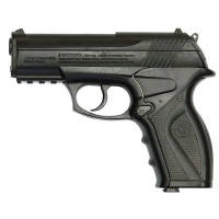 Пистолет пневматический Crosman С11 (4.5mm)