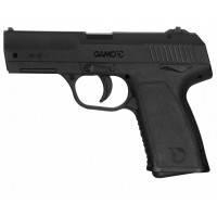 Пистолет пневматический Gamo PX-107 (4.5мм), фото 2