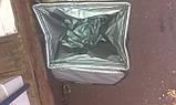 Термосумка Кемпинг на 29 литров, фото 3