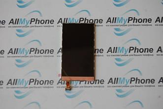 Дисплей для Nokia 603
