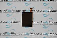 Дисплей для мобильного телефона Nokia N75 (внутр) / N76 (внутр) / N81 / N93i (внутр)