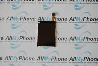 Дисплей для Nokia N75 (внутрений),N76 (внутрений),N81,N93i (внутрений)