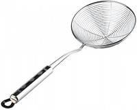 "Шумовка для варенья ""Труб Овал"", кухонная посуд"
