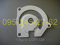 Прокладка Н 126.13.002 (СУПН) силикон