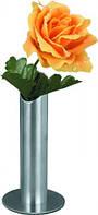 1732 Ваза для цветов, кухонная посуда