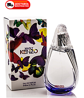 Женская парфюмированная вода KENZO MADLY EDP 80 ML