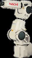7-осевые роботы NACHI MR20 / MR20L
