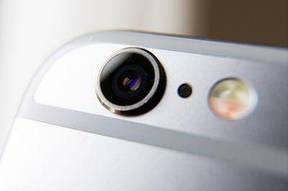 Названа главная особенность камеры iPhone 8
