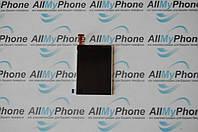 Дисплей для мобильного телефона Nokia 303 Asha