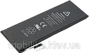 Акумулятор iPhone 5