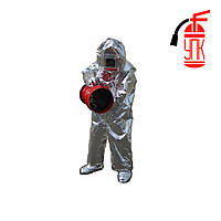 Термозащитный костюм Индекс-800