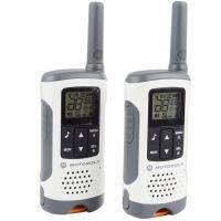 Рація Motorola TLKR T50