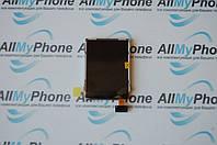 Дисплей для мобильного телефона Nokia 6126 / 6131 / 6133 / 6263 / 6267 / 6290 / 7390