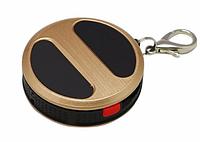 Универсальный трекер GPS брелок кулон Т8s для детей, пожилых людей, транспорта, грузов T8s mini