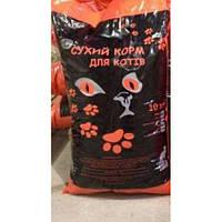Корм Аси, Asi, Aci, Асі мешок 12 кг для кошек