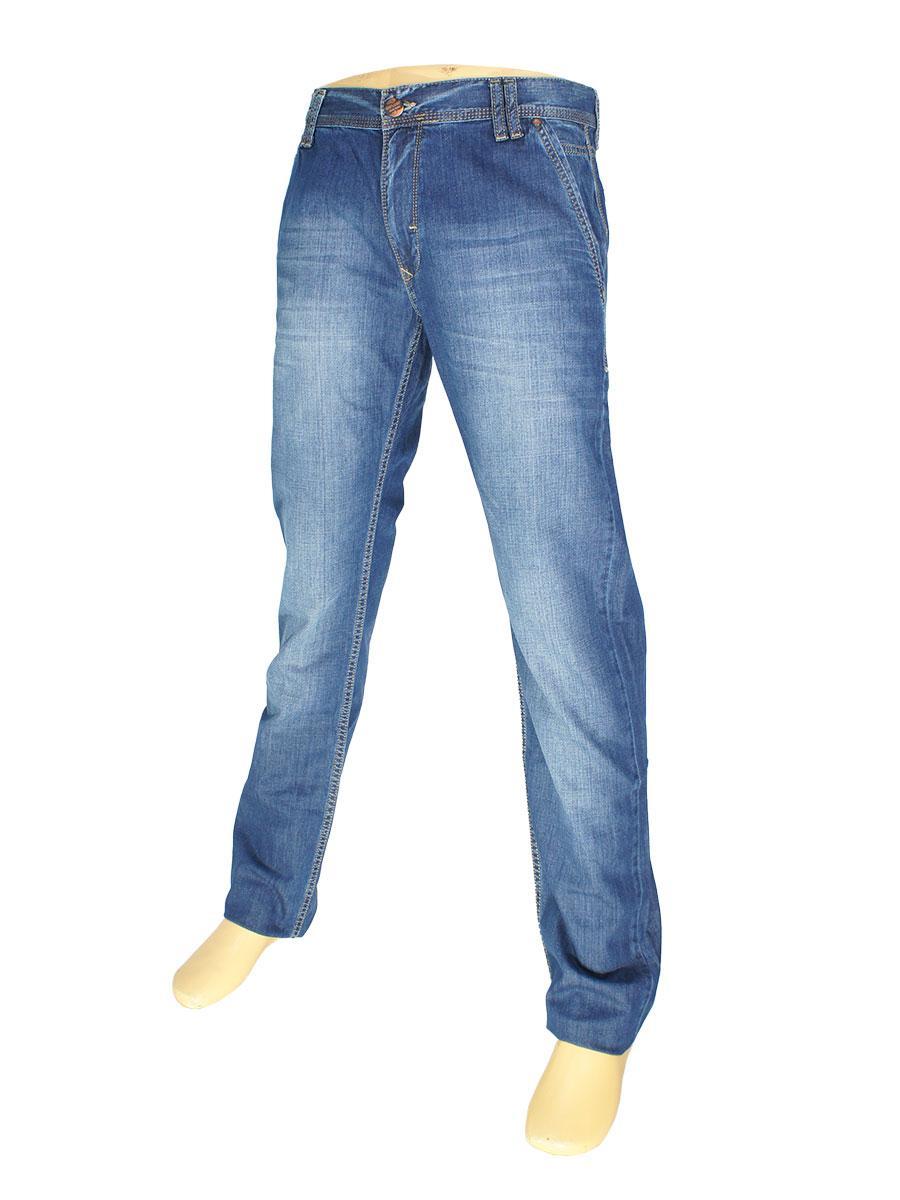 Стильні чоловічі джинси Cen-cor CNC-1222