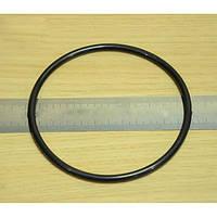 Кольцо уплотнительное бензонасоса Ланос, Aveo, Lacetti, Nubira SGC