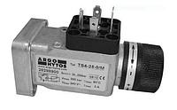 Реле давления Argo Hytos TS4-16-1 ( до 160 Атм)
