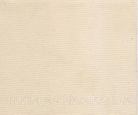 "Тканевые рулонные шторы ""Oasis"" сатин (ваниль), РАЗМЕР 72,5х170 см"