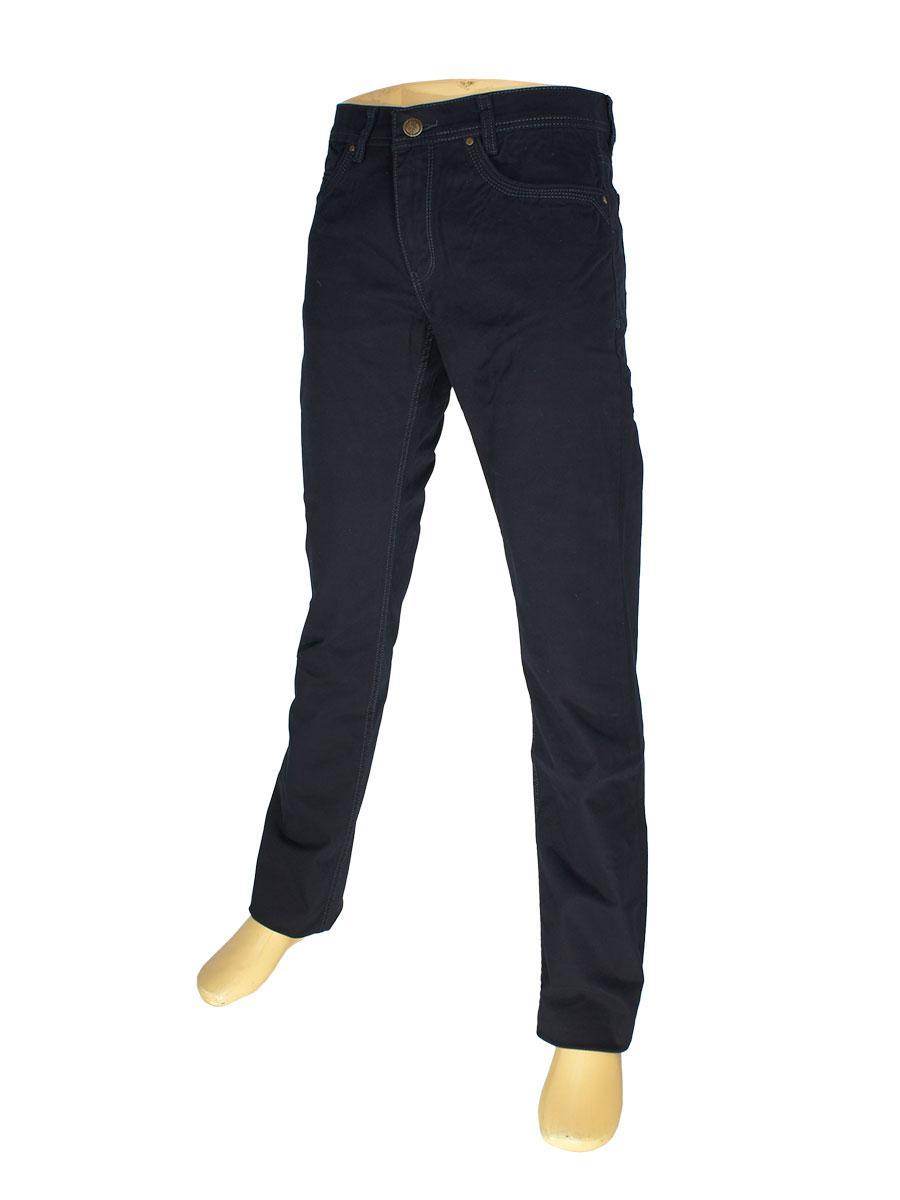 Чоловічі темно-сині джинси Cen-cor CNC-1360