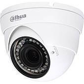 Dahua Technology DH-HAC-HDW1200RP-VF-S3