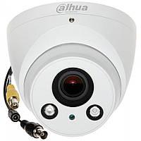 Dahua Technology DH-HAC-HDW2401RP-Z