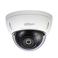 Dahua Technology DH-IPC-HDBW4421EP-AS (3.6 мм)