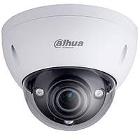Dahua Technology DH-IPC-HDBW5830EP-Z