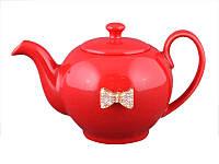 Заварочный чайник Lefard 600 мл 470-124