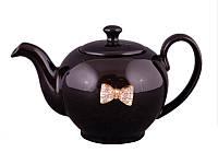 Заварочный чайник Lefard 600 мл 470-126
