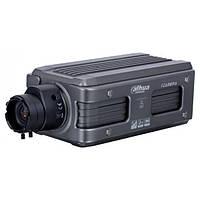 Dahua Technology HDC-HF3211P