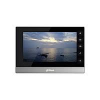 Dahua Technology DH-VTH1550CH