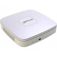 Dahua Technology DH-DVR5104