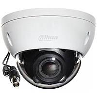 Dahua Technology DH-HAC-HDBW1100R-VF