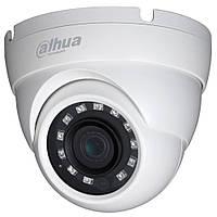Dahua Technology DH-HAC-HDW1200M