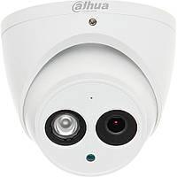 Dahua Technology HAC-HDW1200E (3.6мм)