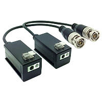 Dahua Technology Приемо-передатчик PFM800