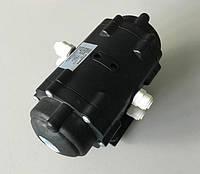 Вакуумный насос Raifil Pump CP-50G
