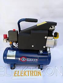 Компрессор Odwerk TA-0610A