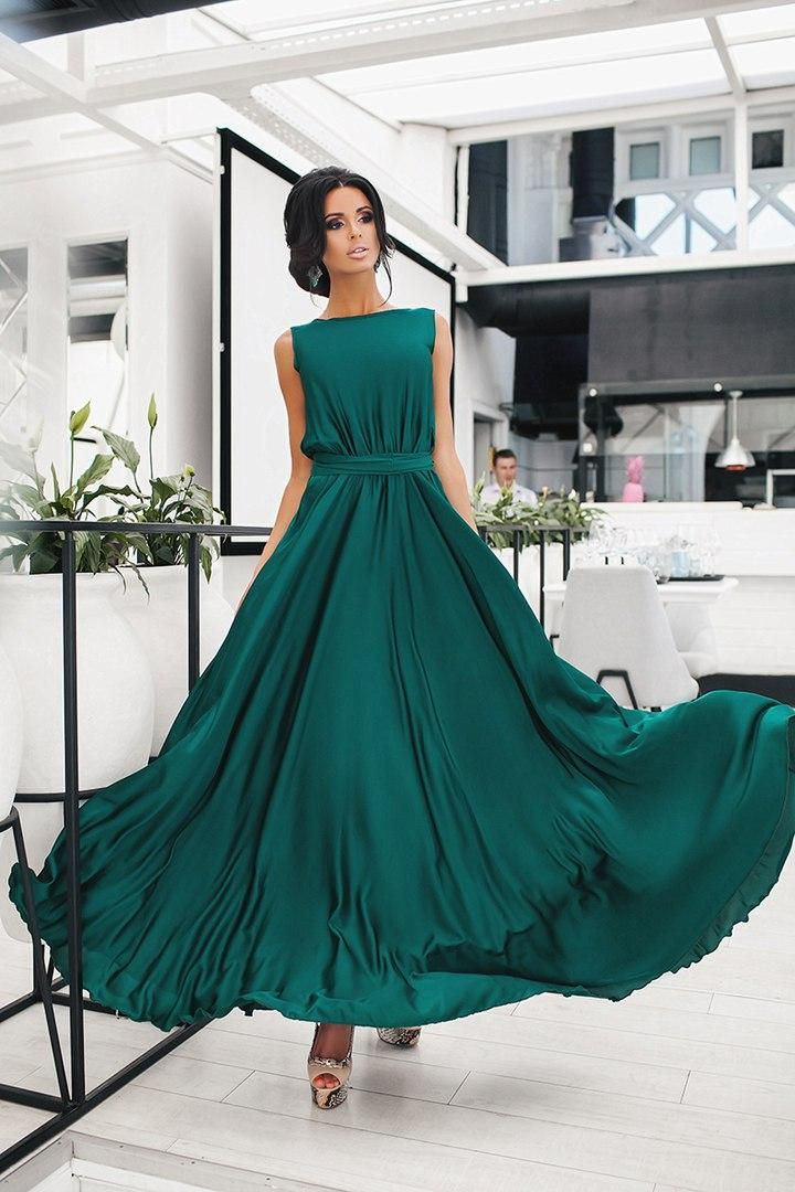 62936f1af193bee Невероятно красивое вечернее платье из шелка 421.6 МВ: продажа, цена ...