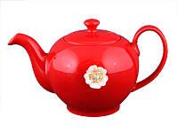 Заварочный чайник Lefard 600 мл 470-152